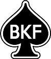 BKF Bulk AR15 Parts