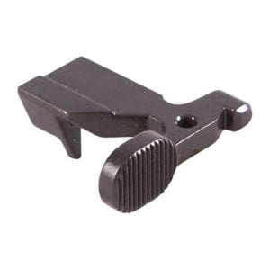 BKF AR15 Mil-Spec Bolt Catch